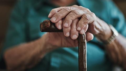Australians are 'outliving their superannuation' | Sky News Australia