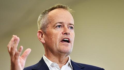 Labor to announce regional tourism plan