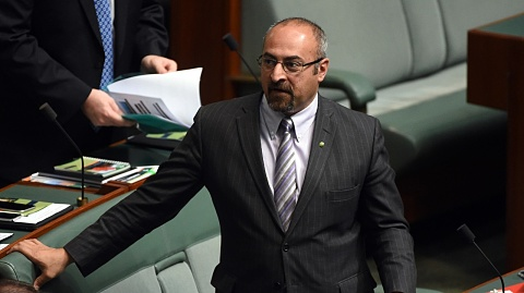 Labor MP calls for party to back tax cuts package | Sky News Australia