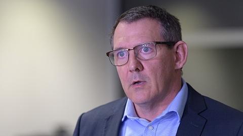 NT executive public servants heading for pay freeze | Sky News Australia