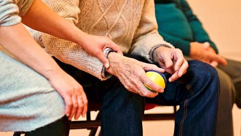 New study reveals lack of dementia knowledge   Sky News Australia
