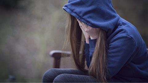 Change Makers: Teen mental health | Sky News Australia