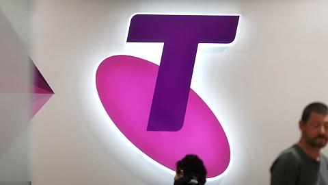 Purpose brought to new technologies with Telstra Purple   Sky News Australia