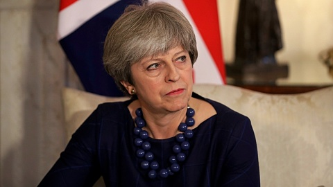 Three ministers resign as Commons takes control of Brexit process | Sky News Australia