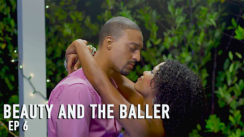 Beauty & The Baller | REIGN | Stream African-American Movies