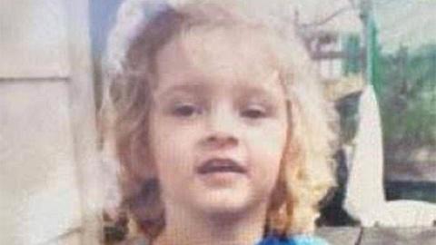 Body of three-year-old Qld girl found   Sky News Australia