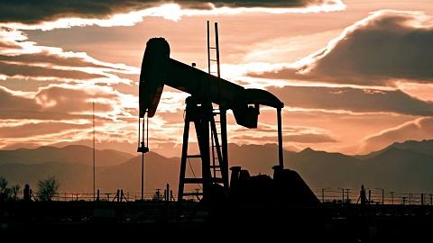NT govt clears way for onshore fracking | Sky News Australia