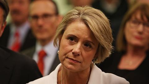 Govt must 'must explain' medevac law changes | Sky News Australia