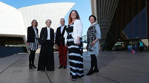 Good360 bridging the gap between business and charity   Sky News Australia