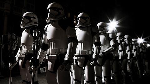 Disney company to create hundreds of Sydney jobs | Sky News Australia