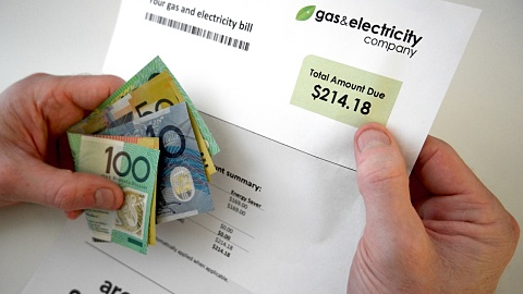 Energy companies expected to cap cheap rates   Sky News Australia