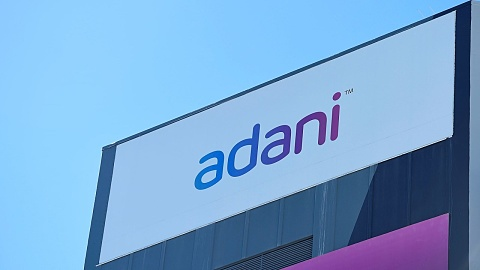 Adani prosecuted by Qld govt over land clearing | Sky News Australia