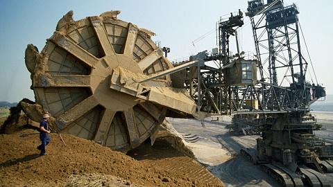 India looks to build more coal mines in Australia | Sky News Australia