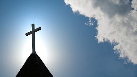 Religious groups 'to be safeguarded from the law'   Sky News Australia