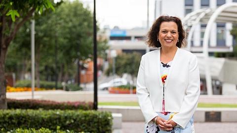 The ABC 'needs to fulfill its charter'   Sky News Australia