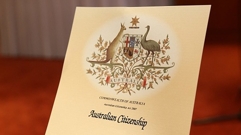 Councils forced to hold citizenship ceremonies on Australia Day | Sky News Australia