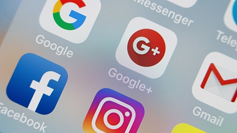 Supreme Court ruling could have major impact on social media use | Sky News Australia