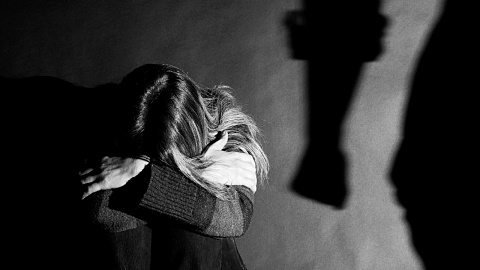 Women's shelters seeking to end domestic violence scourge   Sky News Australia