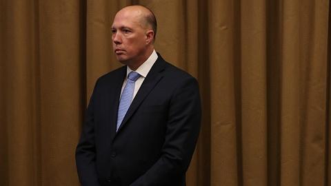 Asylum seeker transfers will cause hospital delays: Dutton
