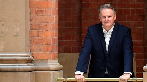 Berejiklian's 'survival' will hinge on cleaning up 'massive error of process' | Sky News Australia