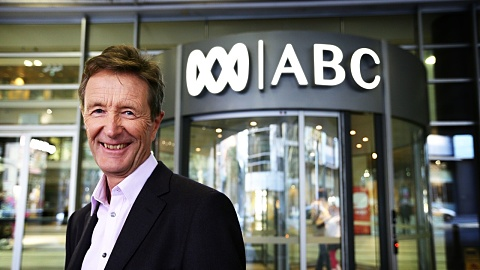 'Media Watch the most expensive 15 minutes of TV produced in Australia': Kenny | Sky News Australia