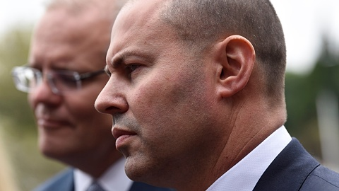 Govt orders probe on big four banks | Sky News Australia