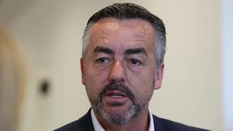 'We must address scourge in veteran suicide'   Sky News Australia