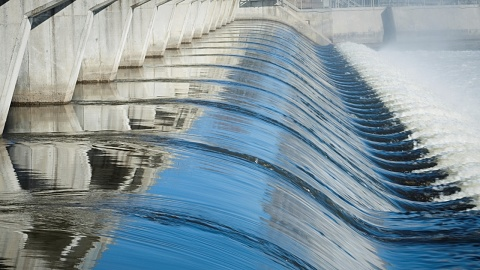 NSW water minister 'gobsmacked' after 22 gigalitres of water released from dam | Sky News Australia