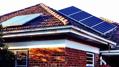 Australian households to pay $200 to subsidise solar panels