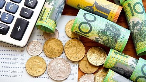 Magellan posts $364million profit | Sky News Australia