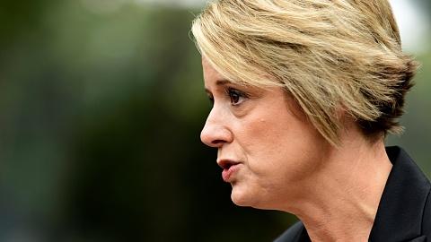 Parliament needs to look at media laws: Keneally | Sky News Australia