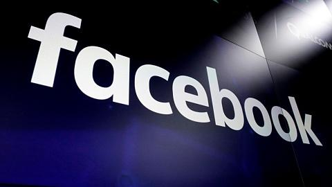 ACCC cracks down on tech giants