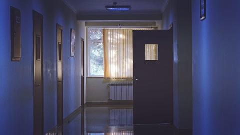 Queensland's assisted suicide bill is 'disturbing'   Sky News Australia