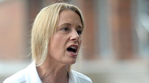 Keneally attacks government over pandemic response   Sky News Australia