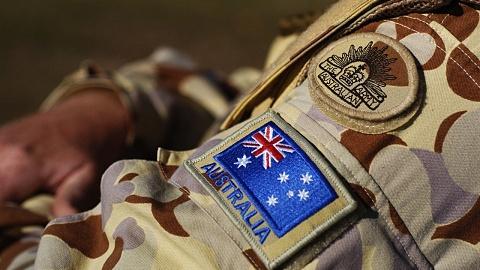 War crimes investigation into death of Afghan detainee   Sky News Australia