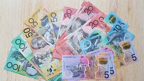 Government hands down a balanced budget | Sky News Australia
