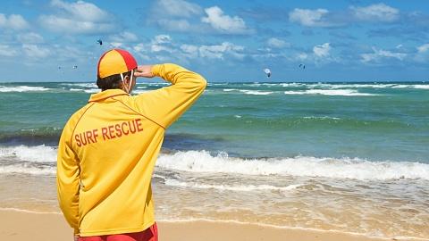 Spike in drowning deaths across Australia | Sky News Australia