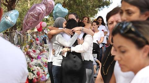 Parents call for drink-driving law reform after fatal crash   Sky News Australia