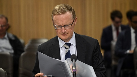 'Plausible' the RBA could 'go down extreme path' of quantitative easing | Sky News Australia