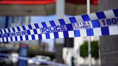 Melbourne woman found dead, sparking homicide investigation