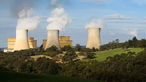 Australians told to brace for more blackouts as power demands increase | Sky News Australia
