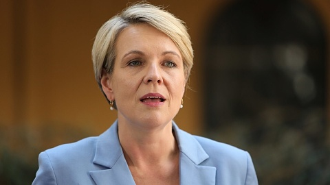 Labor threatens universities funding over sexual harassment