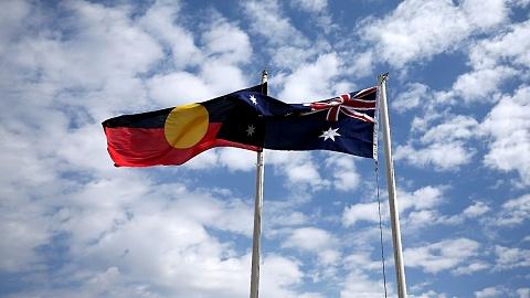 Aus companies pledge $3bn to Indigenous suppliers | Sky News Australia