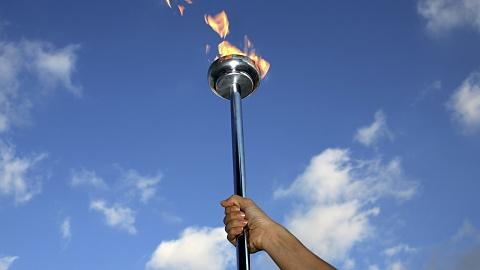 Case for southeast Qld Olympics bid builds   Sky News Australia