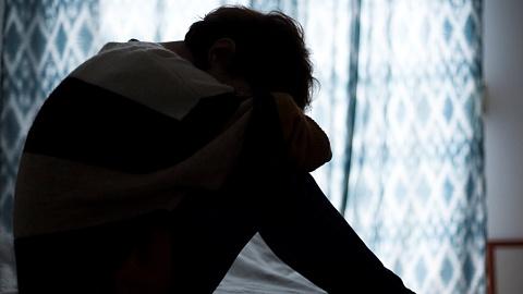 NSW Labor calls for mental health inquiry | Sky News Australia