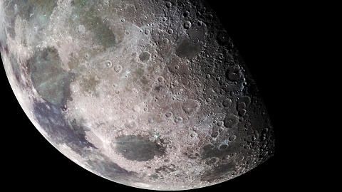 India's attempt to land on moon's south pole fails | Sky News Australia