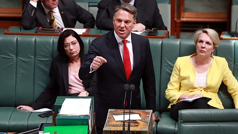 Bushfire COAG a chance for the govt to 'get it right' | Sky News Australia