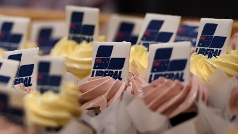 Liberal MPs criticise code of conduct | Sky News Australia