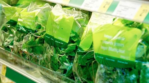 ATO calls for GST on more food items | Sky News Australia