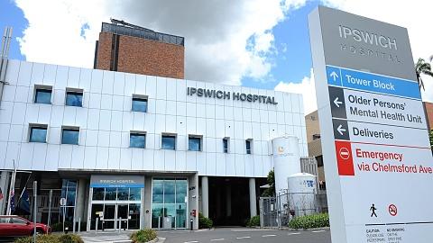 Qld's hospital system under pressure as 220 staff enter quarantine – Sky News Australia